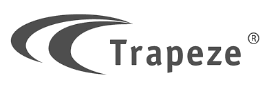 trapeze logo