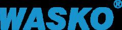 wasko logo