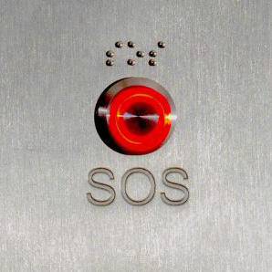 panel-SOS-TTS