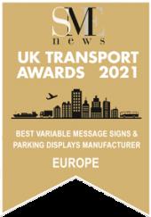 200x285px_2021_UK-Transport-Awards_Best-VMS-parking-displays-manufacturer